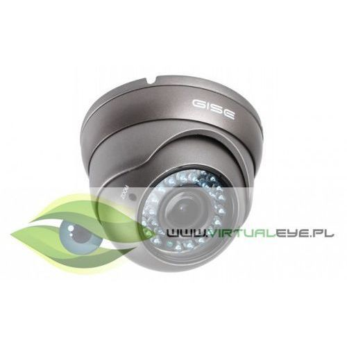 KAMERA GISE 4W1 GS-2CMD4-VF-V 1080P