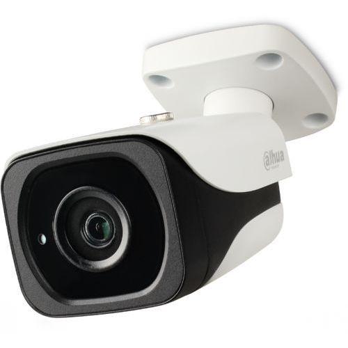 Kamera DH-IPC-HFW4221EP