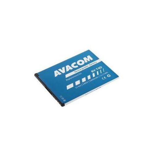 Bateria do notebooków  pro microsoft lumia 950xl, li-ion 3,85v 3300mah (náhrada bv-t4d) (gsmi-bvt4d-s3300) marki Avacom