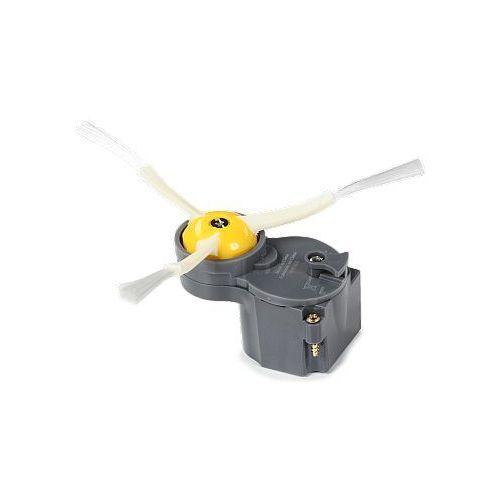 Irobot Moduł wirującej szczotki bocznej roomba seria 500 / 600 / 700 - komplet (5060155400105)