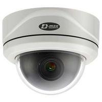 D-max Kamera  dmc-20pvc