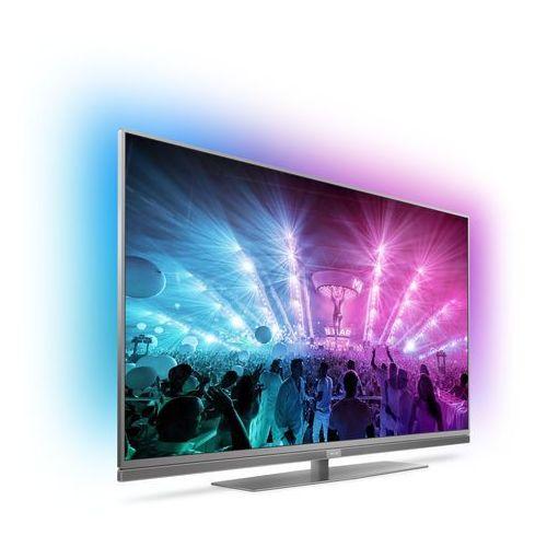 TV LED Philips 55PUS7181
