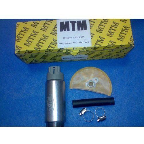 New Intank EFI Fuel Pump MV Agusta F4 S OEM #0 580 453 408 0580453408