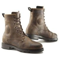 Tcx buty x-blend wp brown
