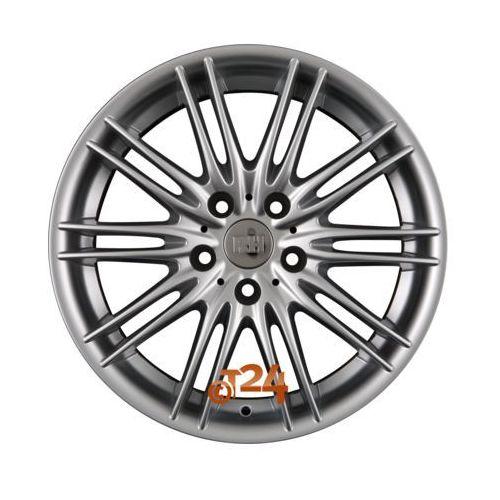 Felga aluminiowa Rh Alurad MO EDITION 17 8 5x114,3 - Kup dziś, zapłać za 30 dni