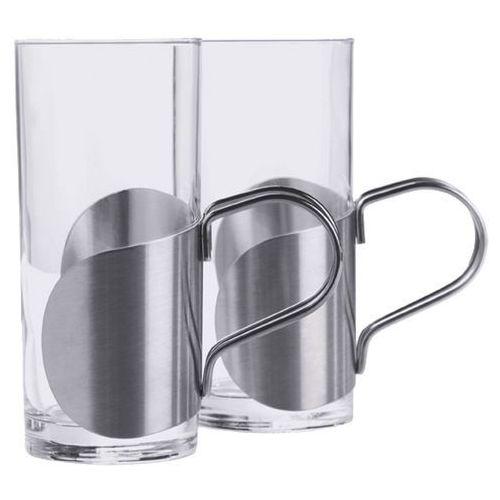 Contacto Szklanki na herbatę lub latte 0,25 l - komplet 2 sztuk   , 1270/002