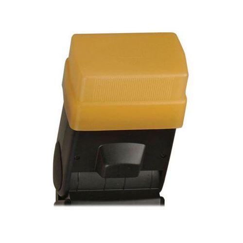 Sto-Fen OmniBounce OC-HV58 Gold dyfuzor