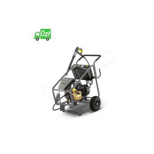 Karcher HD 25/15 4 Cage Plus
