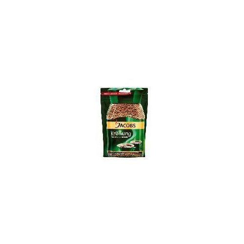 Kraft Kawa rozpuszczalna jacobs krönung 75 g
