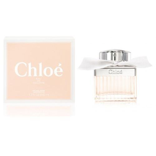 Chloe Chloe Woman 50ml EdT