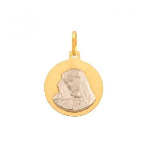 Zawieszka złota pr. 585 - 43782 marki Rodium. Najniższe ceny, najlepsze promocje w sklepach, opinie.