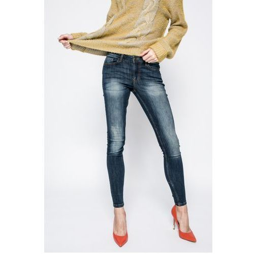 Jacqueline de Yong - Jeansy Florence, jeans
