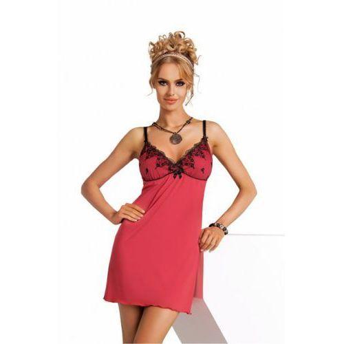 Donna Koszula nocna model monika coral