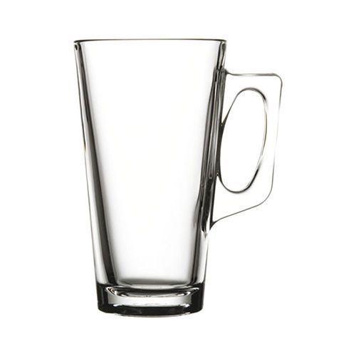 Szklanka do gorących napojów VELA wysoka