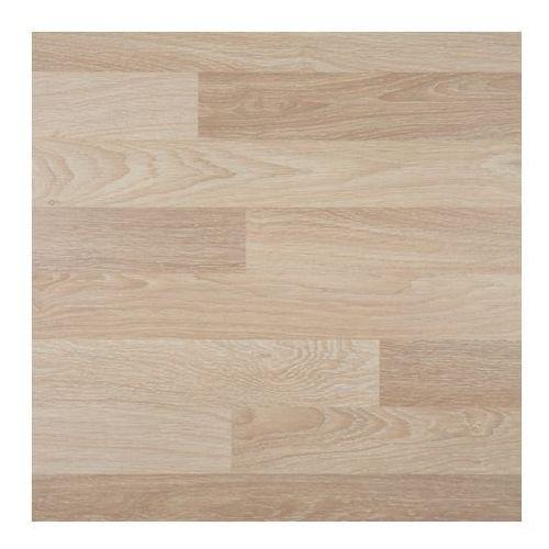 Panel podłogowy Colours Broome AC4 1 996 m2 (3663602997641)