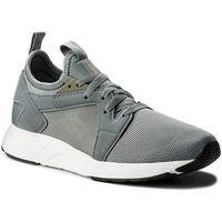 Sneakersy ASICS - TIGER Gel-Lyte V RB H801L Stone Grey/Stone Grey 1111, w 6 rozmiarach