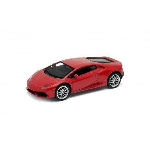 Lamborghini Huracan Coupe 1/34 (5902002052719)