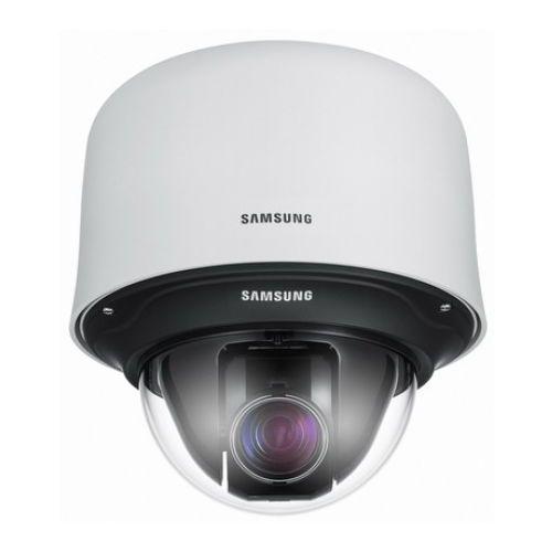 Kamera  scp-3430hp marki Samsung