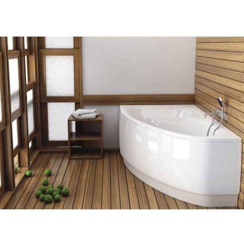 Aquaform Helos comfort  150 x 100 (241-05100)