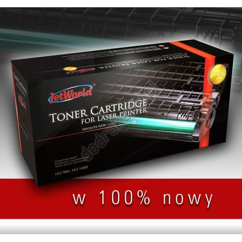 Toner cyan do hp color laserjet enterprise m552 m553 m577 - zamiennik cf361x 508x [9k] od producenta Jetworld
