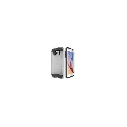 VRS Design etui Verge Samsung Galaxy S6 (V903878) -10 na akcesoria mobilne Darmowy odbiór w 19 miastach! - produkt z kategorii- Futerały i pokrowce do telefonów