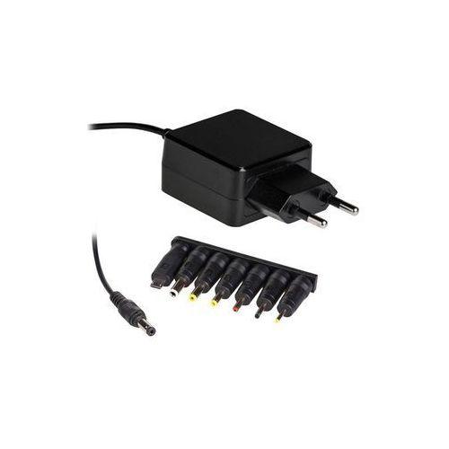 ak-tb-07 - power adapter marki Akyga