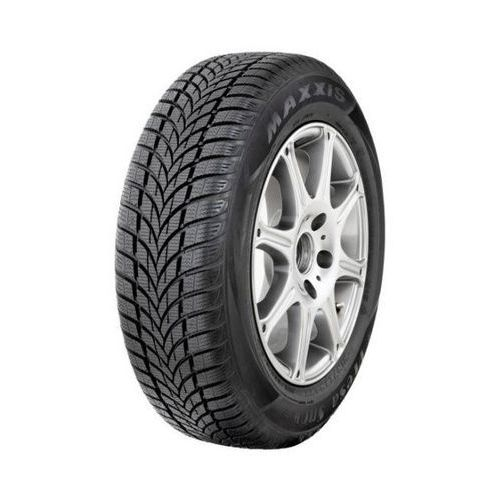 Maxxis MA-PW 195/60 R16 89 H