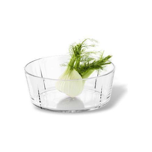 Naczynie żaroodporne Grand Cru Glass 24 cm