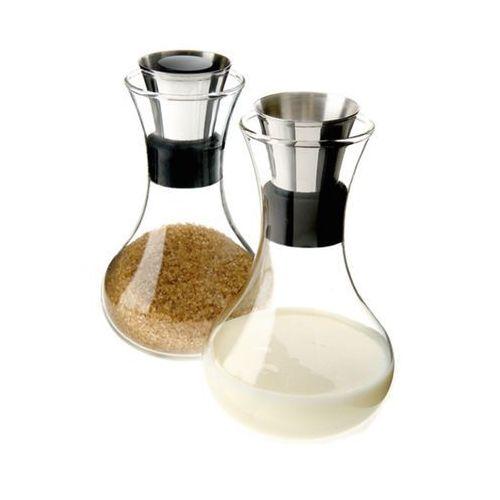 Zestaw kawowy cukiernica i mlecznik Eva Solo, 567545