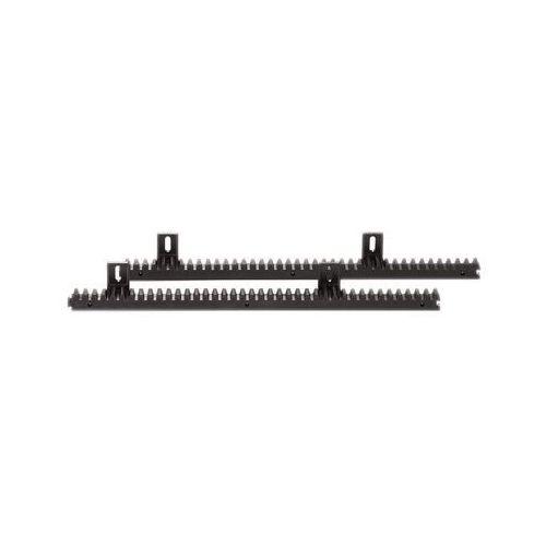 Listwa zębata CR502 NICE HOME (8032595794066)