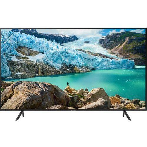 TV LED Samsung UE70RU7022