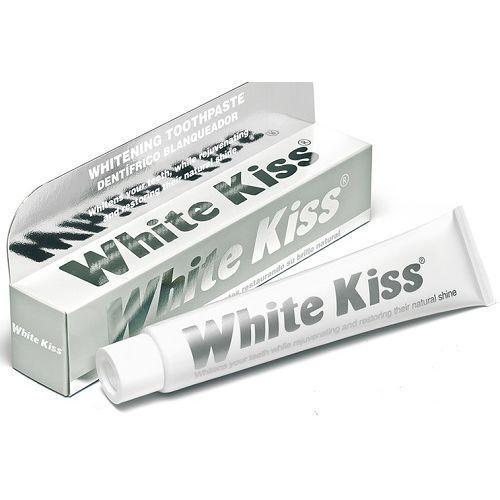 Pasta do zębów SuperSmile White Kiss 50 ml