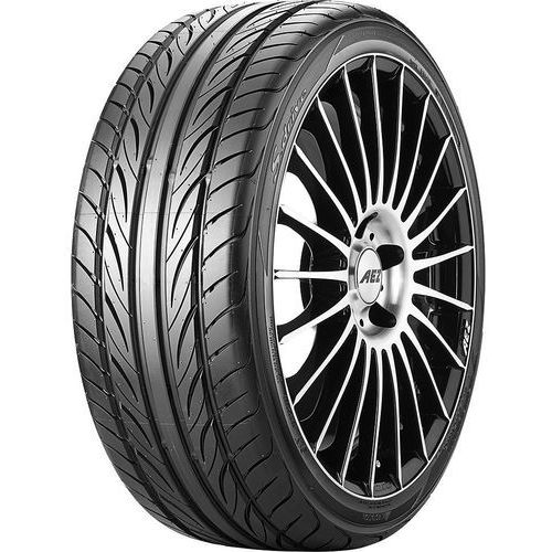 Yokohama S.drive AS01 195/45 R17 85 W
