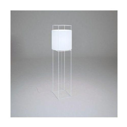 Lampa podłogowa paa 718  wyprodukowany przez Shilo