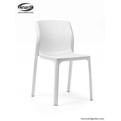 Krzesło Bit białe (8010352328006)