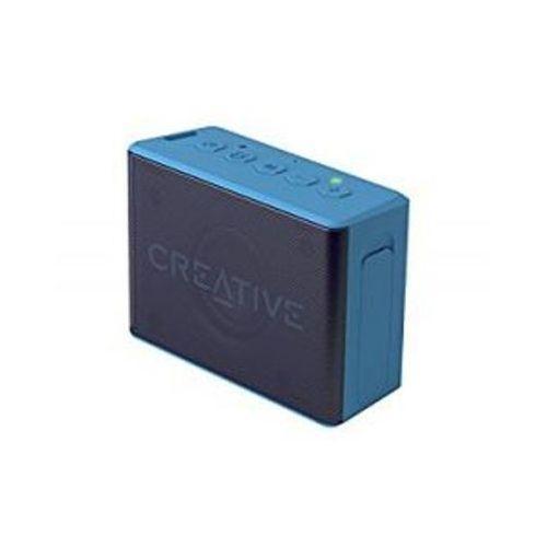 Creative Głośnik creative muvo 2c niebieski (51mf8250aa002) darmowy odbiór w 19 miastach!