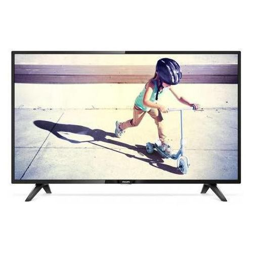 TV LED Philips 39PHT4112