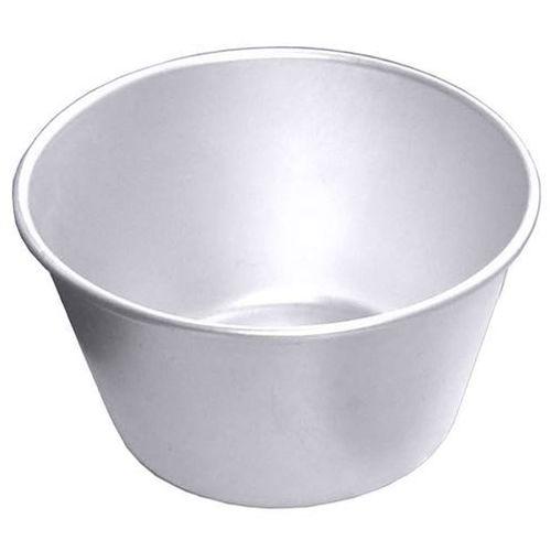 Misa, forma z aluminium do przygotowywania puddingów 0,35 l   CONTACTO, 4023/100