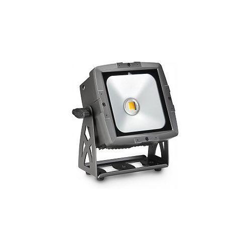 Cameo Light FLAT PRO FLOOD IP65 WW, naświetlacz LED
