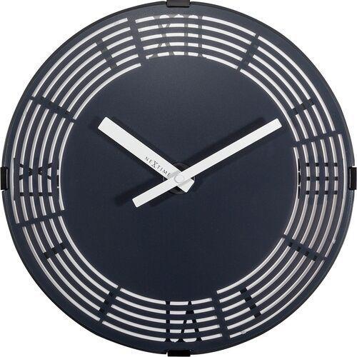 Zegar ścienny motion roman 30 cm (3222/3126) marki Nextime