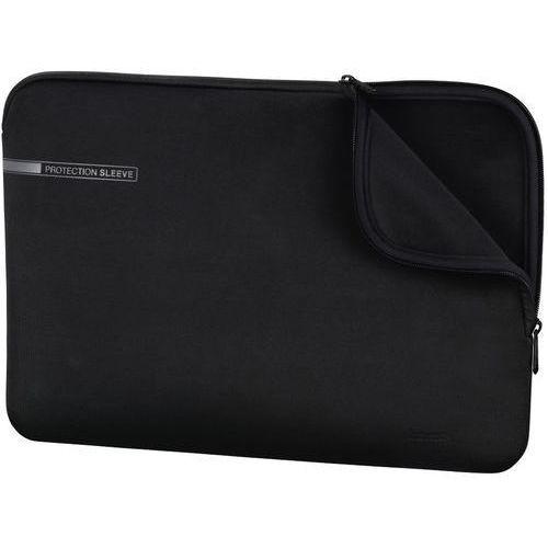 Etui do laptopa HAMA Neo 11,6 cala Czarny, kolor czarny