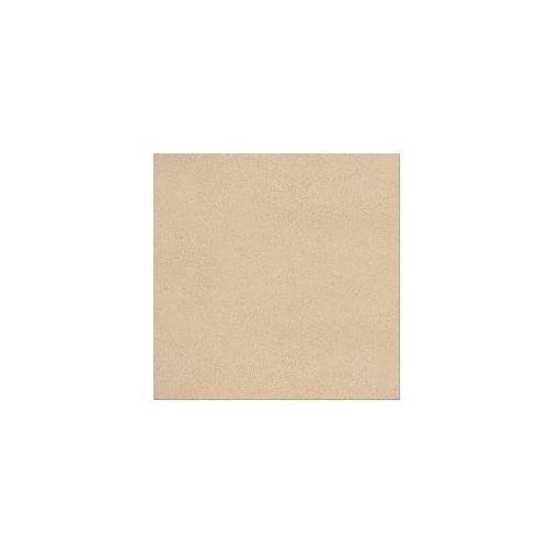 Opoczno Płytka gresowa kallisto rektyfikowany kremowy 59,4 x 59,4 (gres) op075-078-1