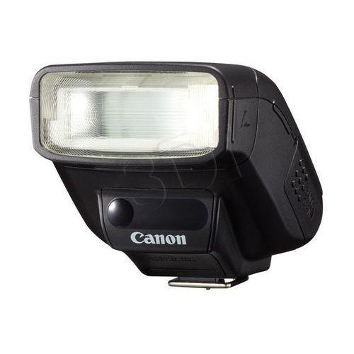 Canon Speedlite 270EX II 4CE 5247B008, 208620