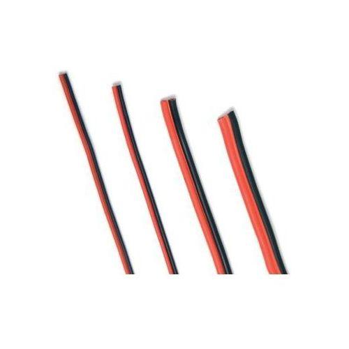 Przewód głośnikowy cs240rb 2x 4,0mm marki Caliber