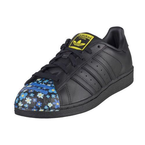 superstar pharrell williams supershell s83352 marki Adidas