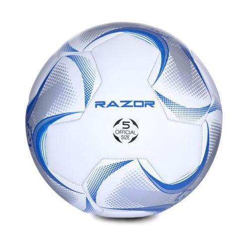 Piłka nożna Spokey RAZOR r. 5 (5902693200574)