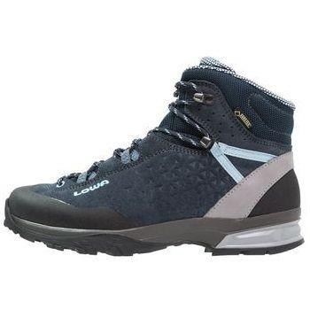 7f28f121 Ranking nordic walking buty trekkingowe damskie kaiteki 10353v4 ...
