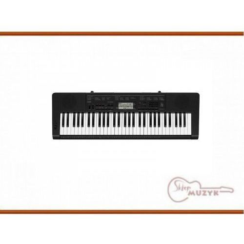 Keyboard Casio CTK-3200, CTK-3200