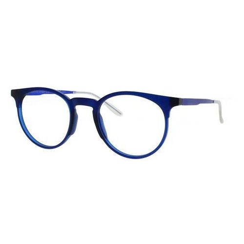 Smartbuy collection Okulary korekcyjne cassidy 004 jsv-100