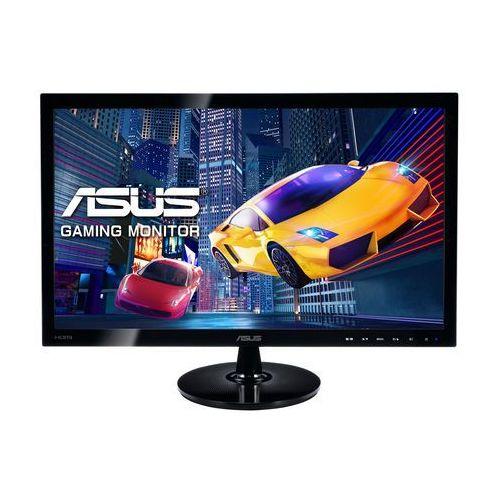 LCD Asus VS248HR